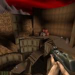 Quake 2 - Deathmatch