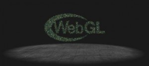 Worlds of WebGL