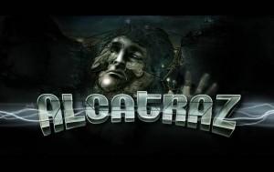 Alcatraz Team